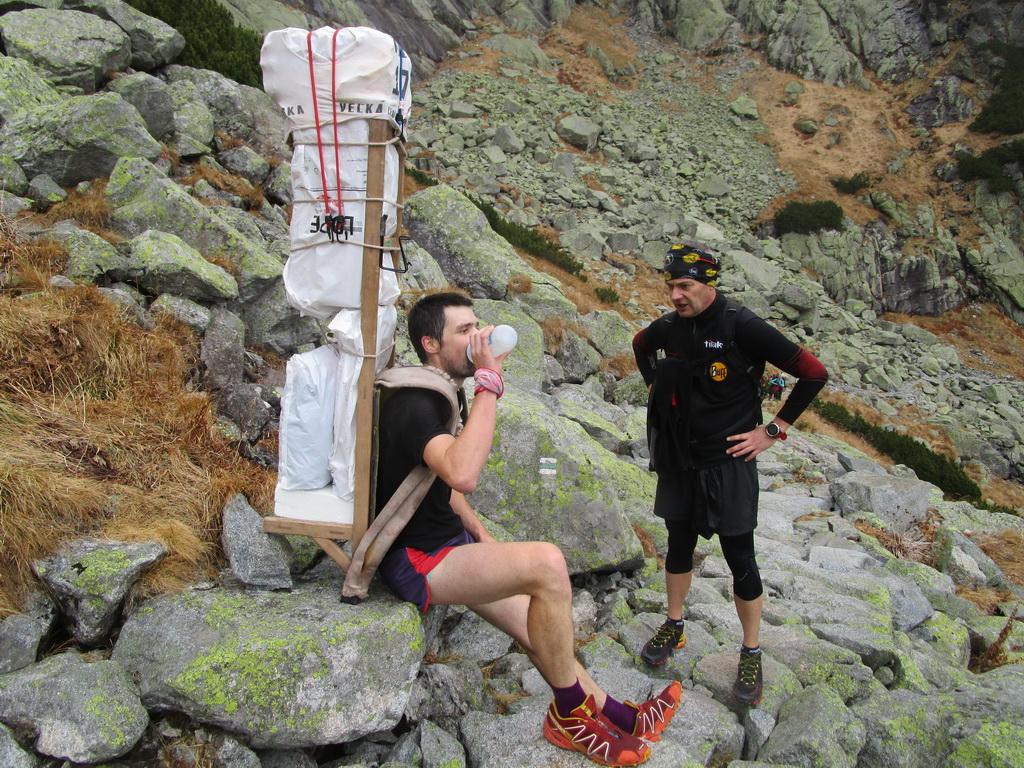 sherpa-rallye-2017-teryho-chata-video