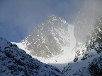 skialpaktual-vsd-a-zavrat